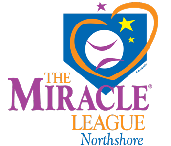 MIRACLE LEAGUE NORTHSHORE